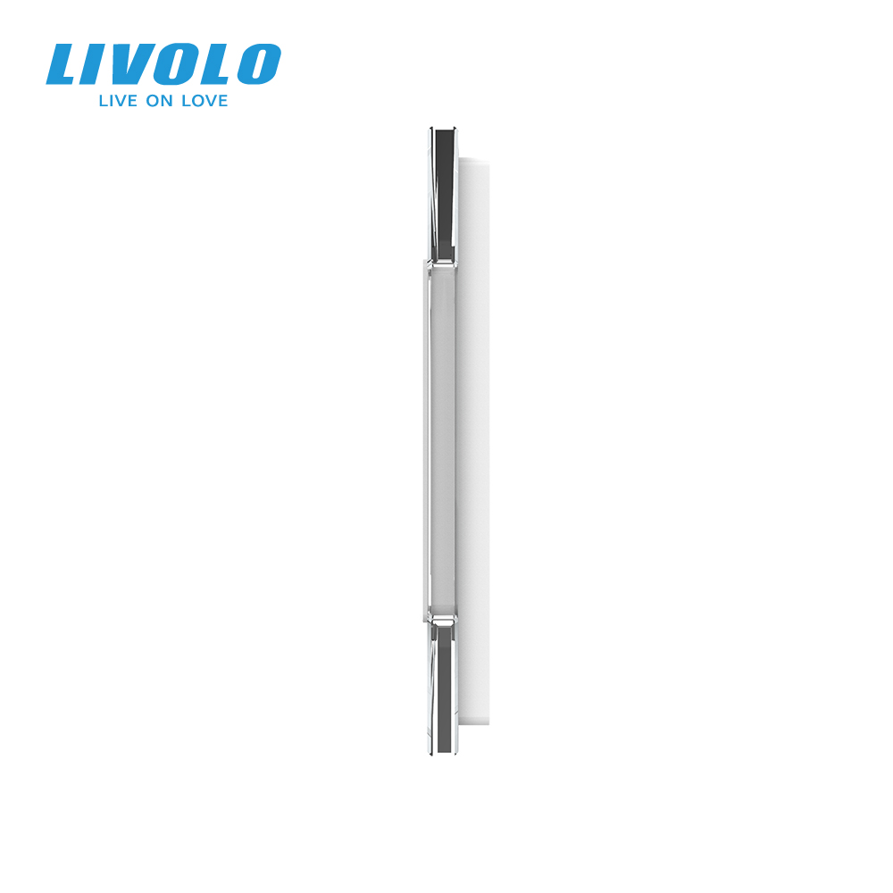 lowest price Copper Stainless Steel Shower Accessories Base Mounted Shower Elbow Fixed Rod W315