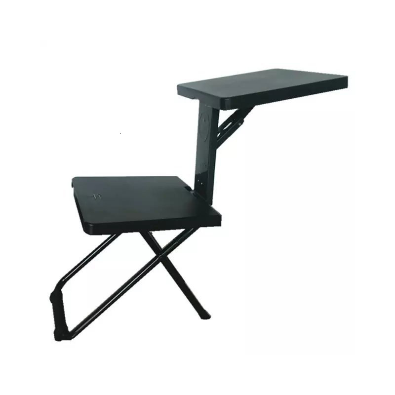 Purpose Troops Single Pawn Write Chair Rank-and-file Soldiers Multiple Stool Function Portable Fold Study Chair Write Chair