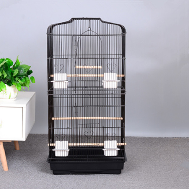 Extra Large Bird Cage  3