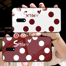 Phone Case For OnePlus 7t 5 5T 6 6t 7 7