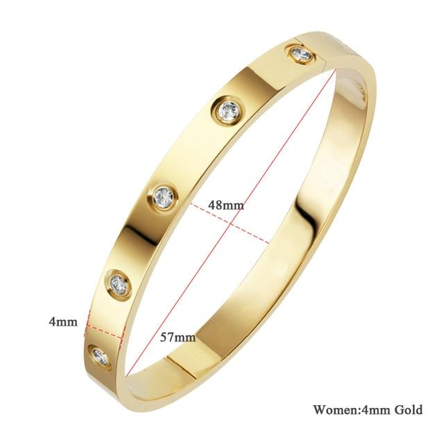 Lovers Bracelets Woman...
