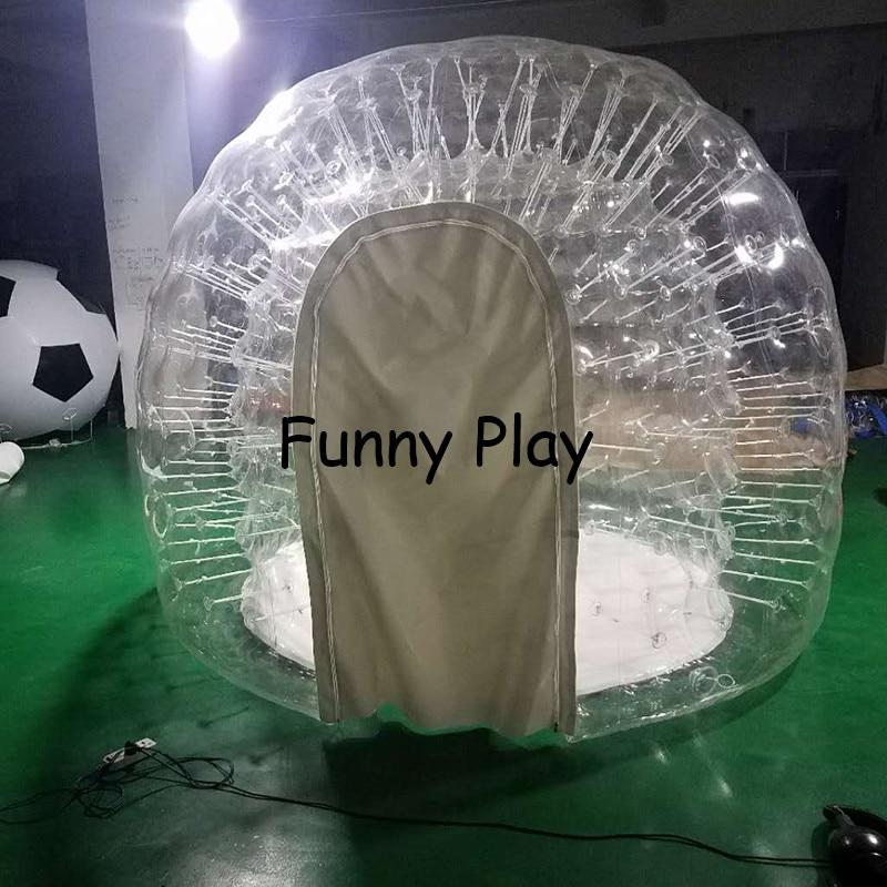 inflaveis da bolha dupla camada 02