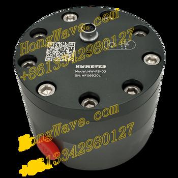 Pump flow sensor       common rail test bed flowmeter     Gear flow meter  Oil flow meter