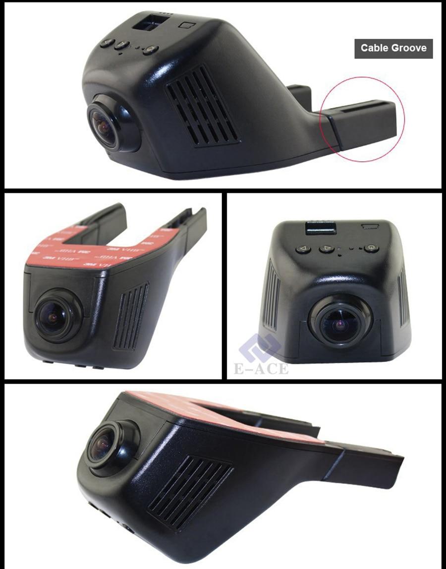 HD Xe E-ACE Tô 20