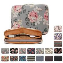 Housse pour ordinateur portable 11 13 14 15 15.6 17 pouces sacoche pour ordinateur portable pour MacBook Air Pro 13.3 15.4 sac dordinateur pour Xiaomi HP Lenovo