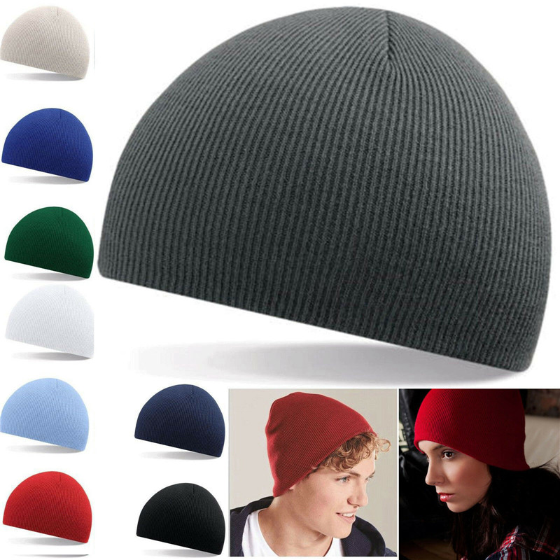 Casual Beanie Men Women Spring Summer Lightweight Thin Hat Helmet Liner Cotton Face Mask Sports Cycling Hat Breathable