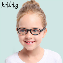 Kids Sunglasses 2018 Anti Blue Light Gla