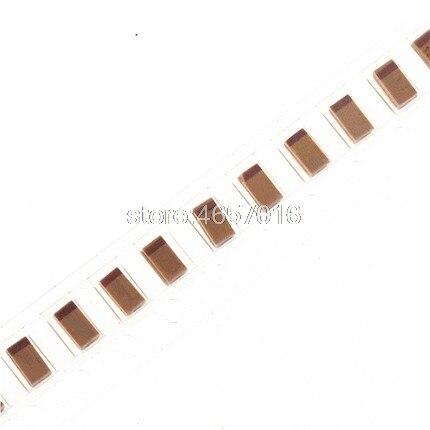 Танталовый конденсатор SMB серии B 3528 (4 в 220 мкФ 6,3 В (47 мкФ Ф 100 мкФ) 16 В (4,7 мкФ 47 мкФ) 25 в (4,7 мкФ 10 мкФ), 10 шт. (35 в 1 мкФ (50 в 1 мкФ