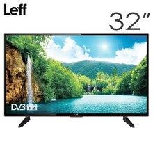 Телевизор LEFF 32