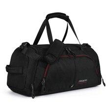 Men Gym Bags For Training Fitness Bag Sport
