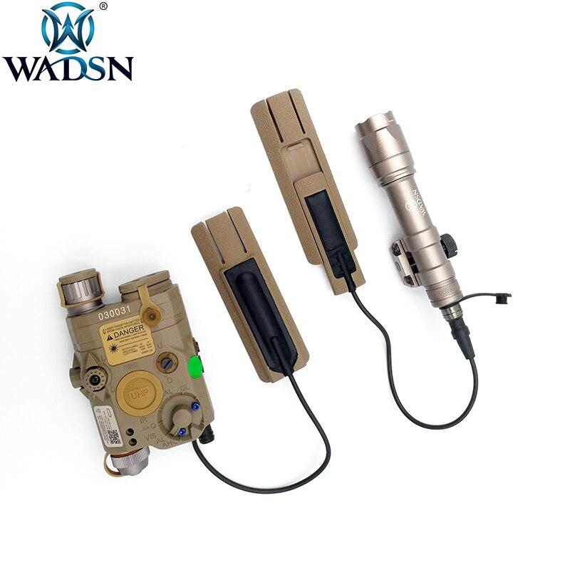 WADSN 4.125