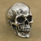Men Calvarium Skull ...