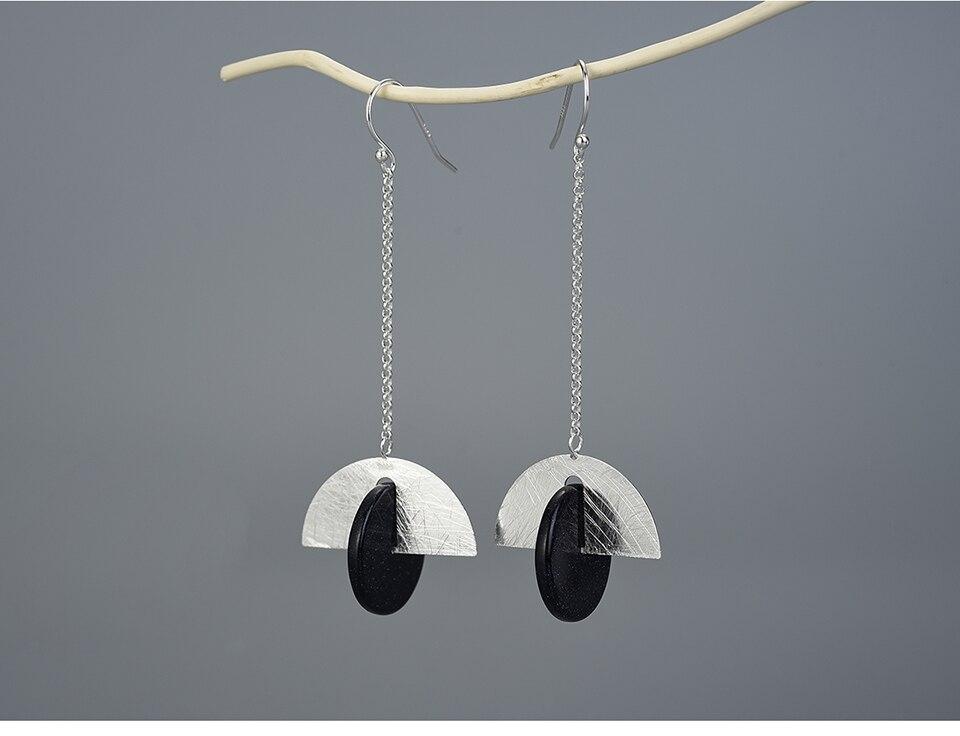 LFJB0171-Sector-Rotable-Long-Dangle-Earrings-_10