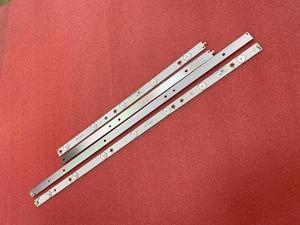 Image 2 - Yeni 12 adet/takım LED aydınlatmalı şerit 50put640 0/60 50PUH6400 50PUF6061 500TT67 V2 500TT68 V2 CL 2K15 D2P5 500 D612 V1 R L