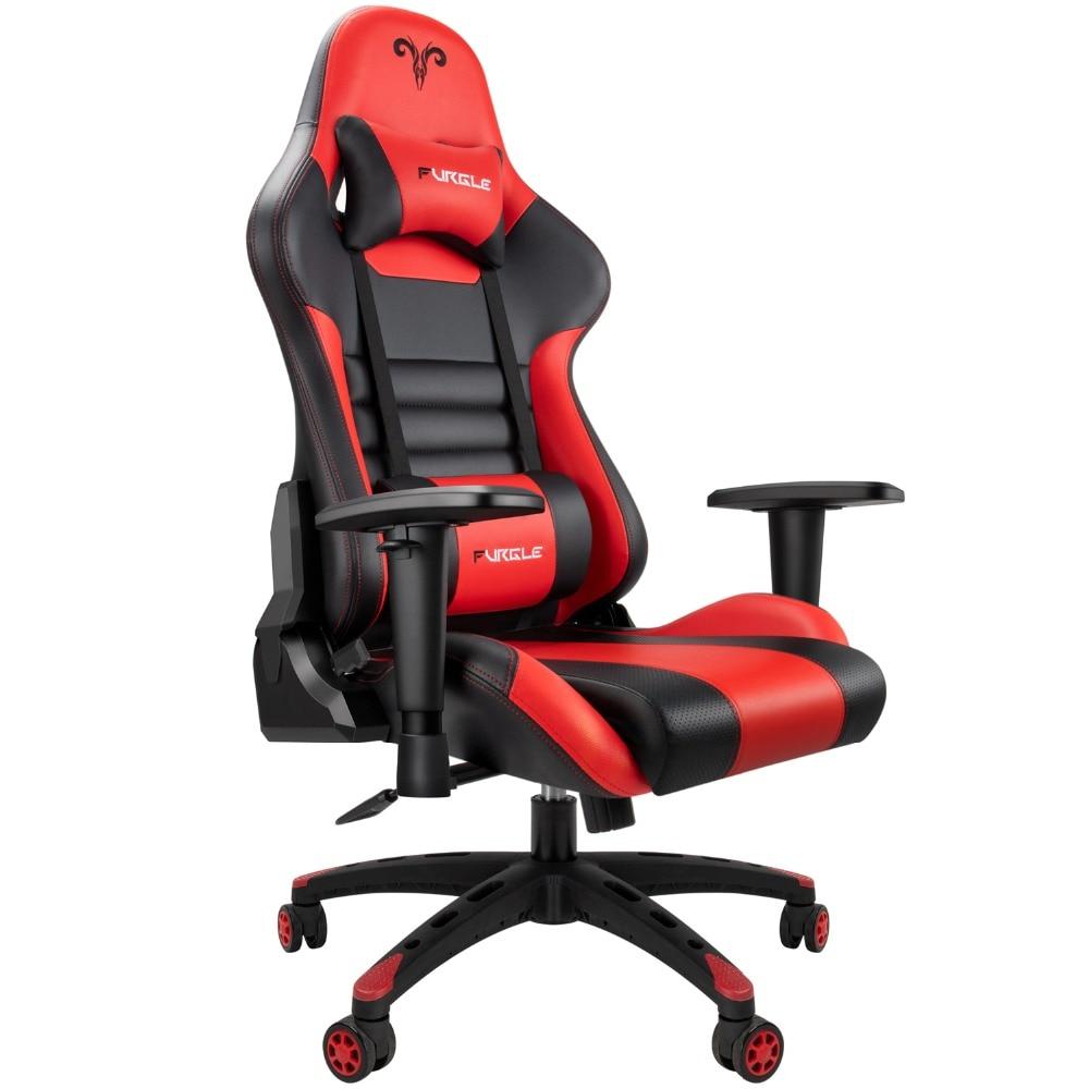 红色 (2)