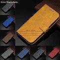 Для Samsung Galaxy Wide 4, кожаный чехол с откидной крышкой, чехол для Samsung Wide 4 Wide4 Galaxy Wide 4, чехол с магнитным бумажником, сумка