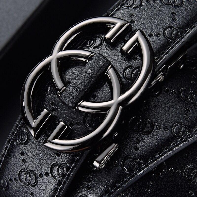 Aoluolan High Quality Brand Belt Ladies Luxury Quality Designer Belt Men's Belt Ladies Belt Couple Belt Women Belt Designer Belt