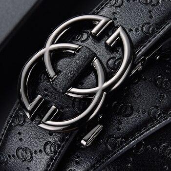 Aoluolan high quality brand belt ladies luxury quality designer belt men's belt ladies belt couple belt women belt designer belt belt matilde costa belt