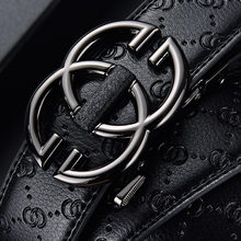 Ремень aoluolan для мужчин и женщин брендовый Роскошный дизайнерский