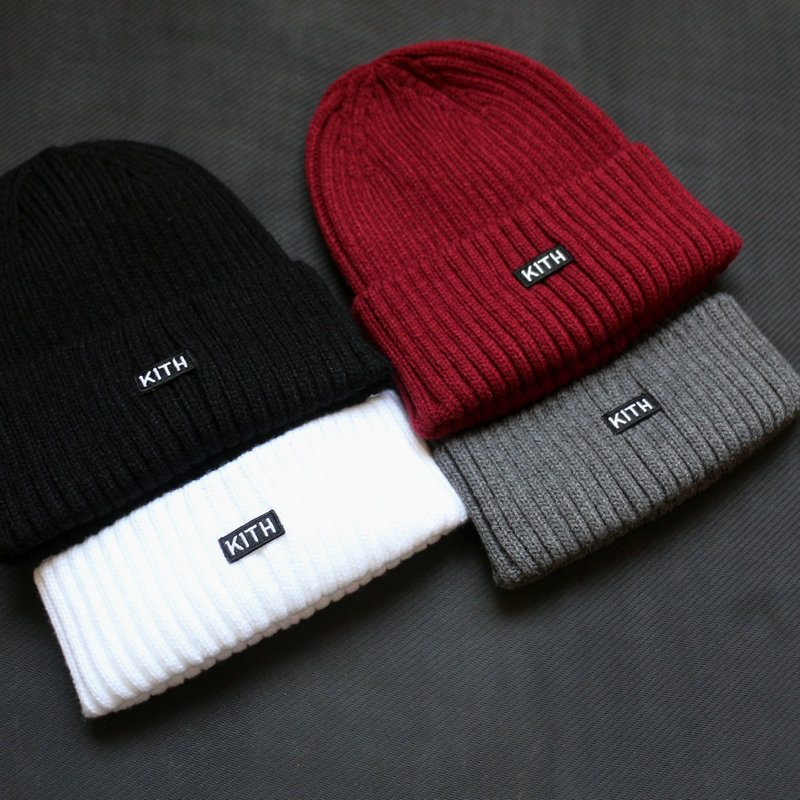 Men Women I Try to Be Good to Take After My Dad Skull Hat Beanie Cap Winter Knit Hat Cap