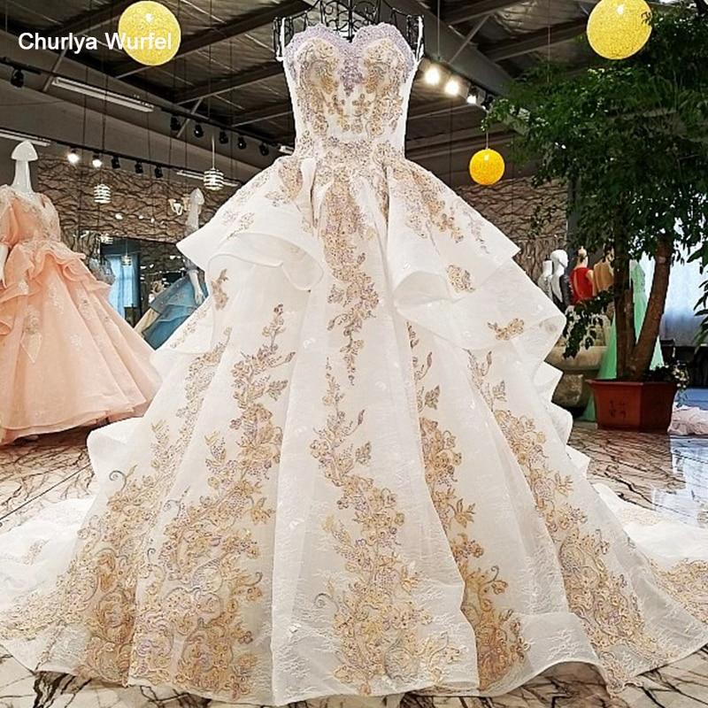 LS00326-1 luxurious generous sexy sweetheart spaghetti strap flowers lace up   evening     dress   2017 vestido de casamento abiye