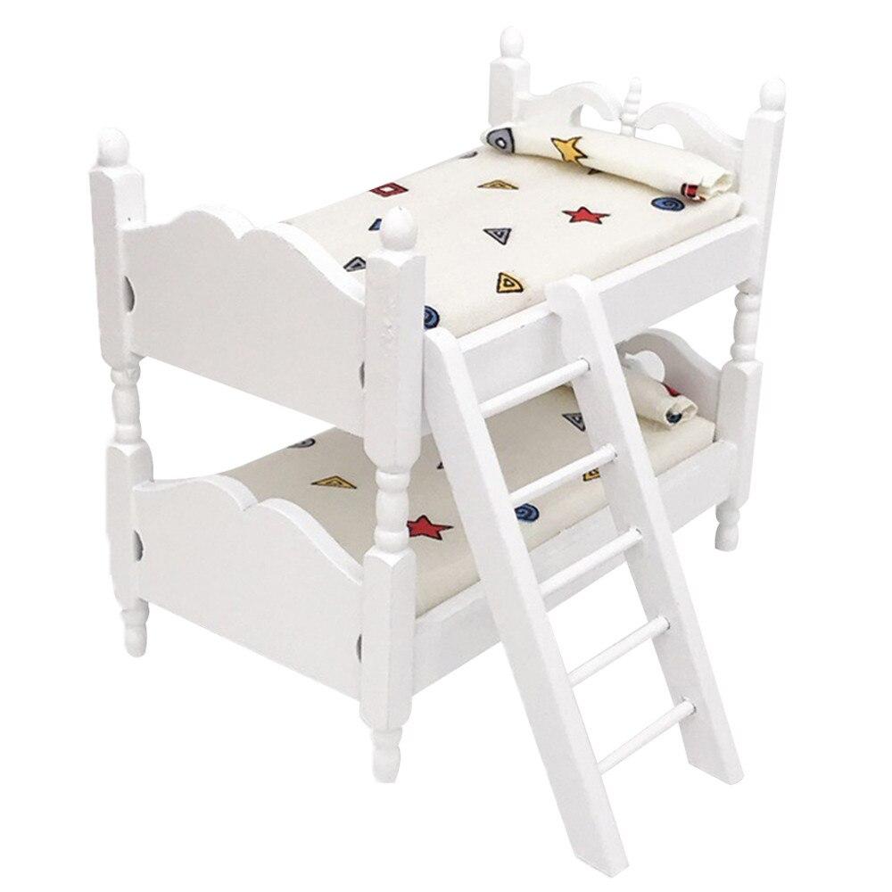 1:12 Scale Dollhouse Miniature and Remote Cute mini Furniture Accessory Hot