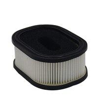 Замена для STIHL 044 046 066 088 MS440 MS460 MS660 MS880 прочный Бензопилы воздушный фильтр