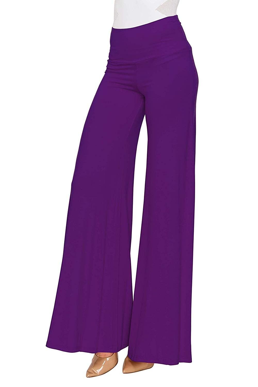 5 Pieces  Women's Leg  Pants (XS~5XL) Cargo Pants  Overalls  Straight