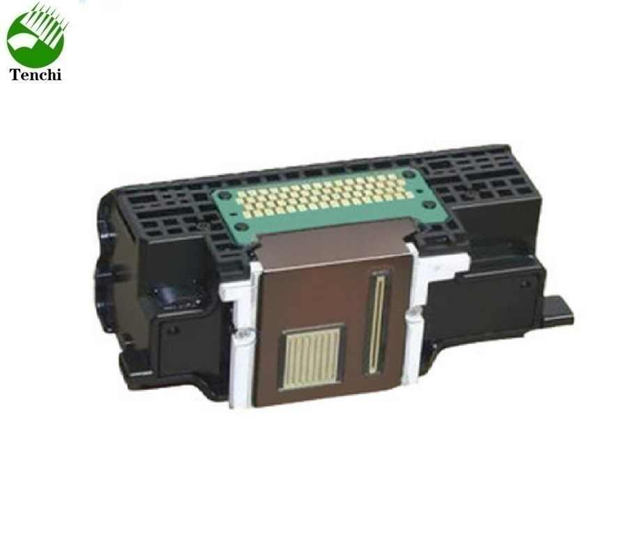 무료 배송 캐논 Qy6-0086 MX928 MX728 IX6780 IX6880 용 원본 99% 새 잉크젯 인쇄 헤드