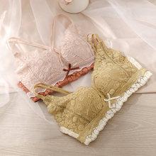 Wasteheart Зимние новые модные розовые женские сандалии желтая