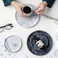https://ae01.alicdn.com/kf/H88069b28655e4dca81b179f3011a2d6dC/Nordic-Marble-จานช-สต-ดตกแต-ง-Pastry-แผ-นถาดเส-ร-ฟ-Candy-Trinket-อาหารผลไม-Sundries-Decor.jpg