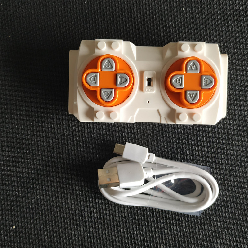canais bateria de litio caixa blocos 02