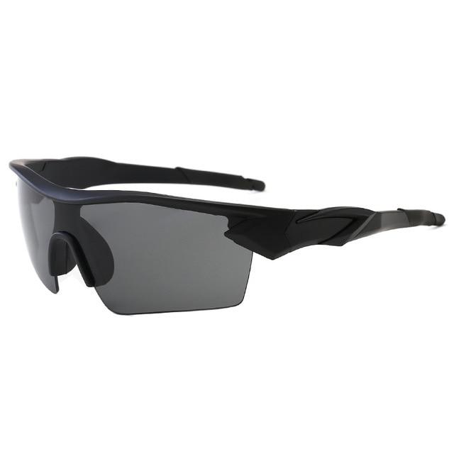 oakley shooting sunglasses