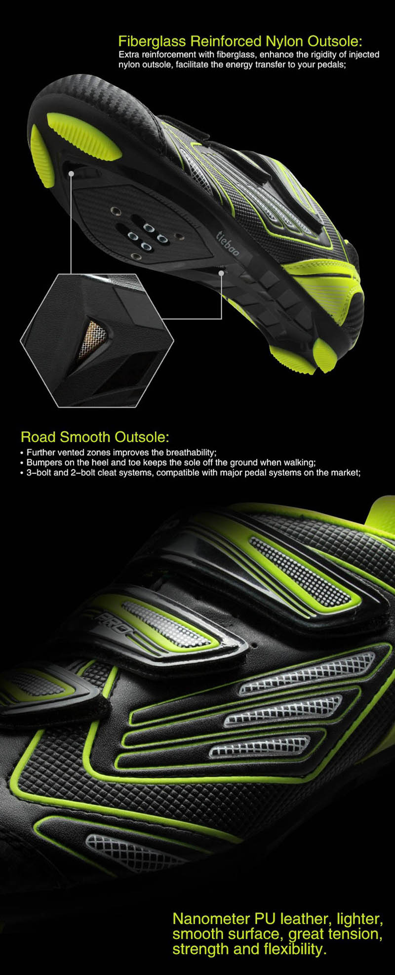 2Pcs Winter Warm Waterproof Windproof Cycling Shoe Cover Bicycle Overshoes Strik