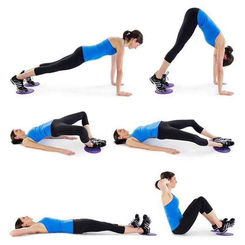 Упражнения Для Похудения 3 Этапа.