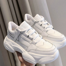 Prowow 2019 Women Running Shoes For Ladies Sneakers Athletic Walking Sport Girl Brand Sale  Hot