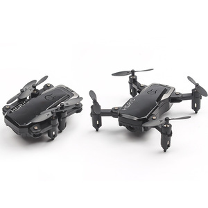 Rc Helicopter 6ch Mini Drone P