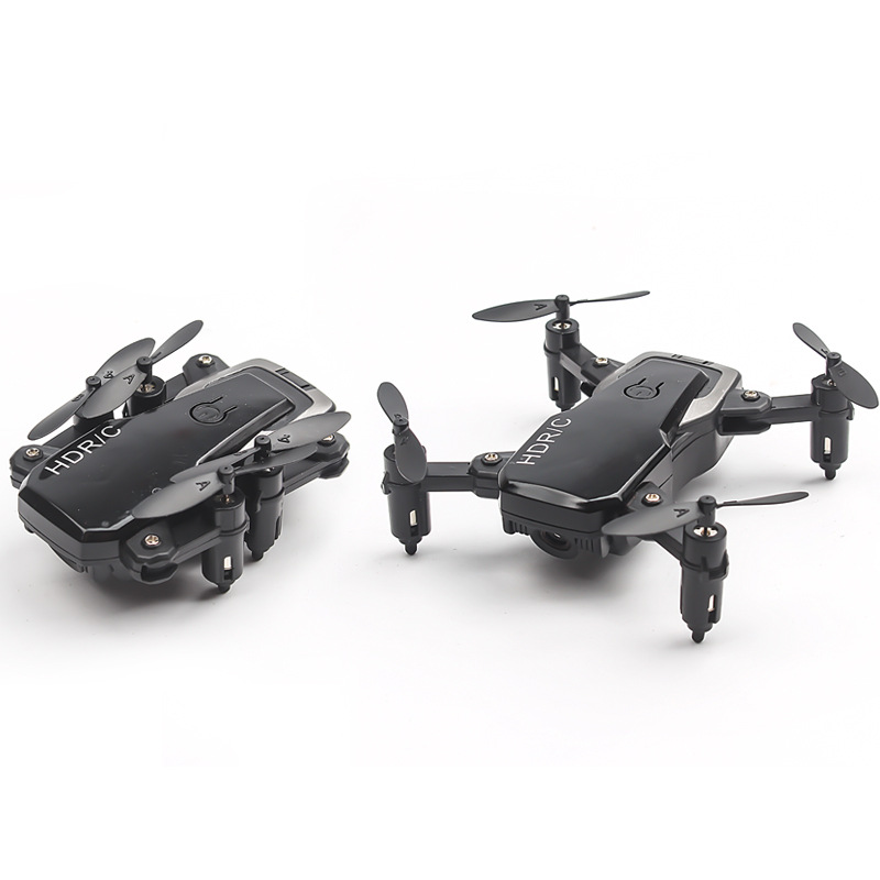 Rc Helicopter 6ch Mini Drone Parts Remote Control Outdoor Gps Fun Small Selfie Waterproof Video Foldable Indoor Camera Drone Toy