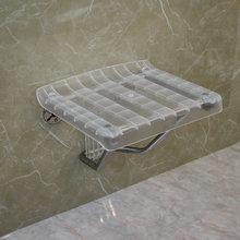 Настенное сиденье для душа складной стул для ванной складной стул для душа для ванной стул для душа