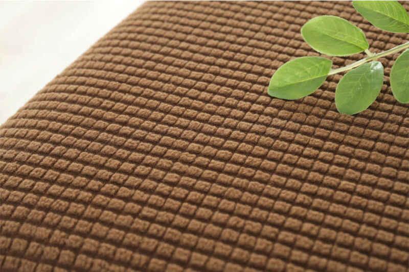 1 زوج القابل للإزالة الذراع تمتد-أريكة الأريكة كرسي حامي كرسي يغطي مسند ذراع غطاء أريكة الصلبة الأريكة غطاء أريكة