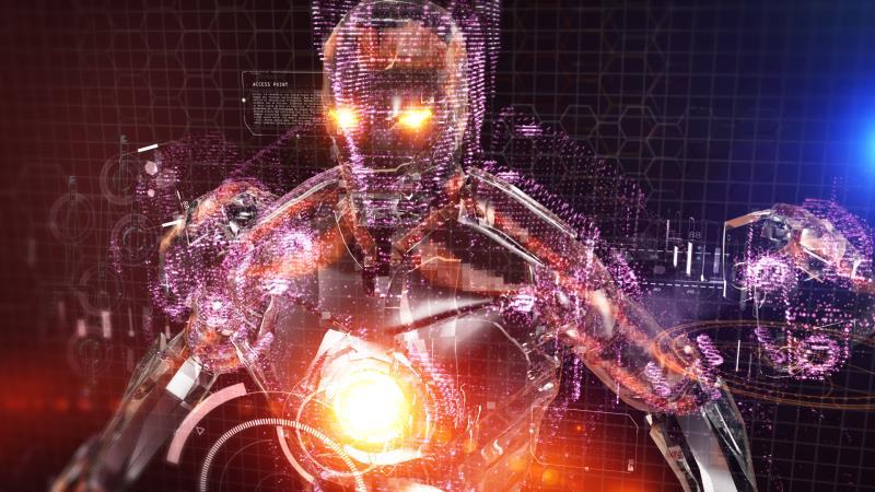 罡渡晨星AE-Form粒子全析视频教学80节