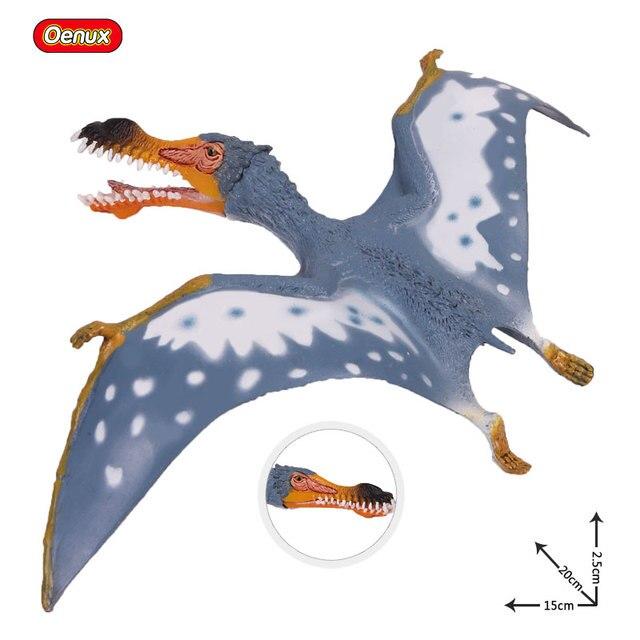 Fangteke Pl/ástico Realista Jur/ásico Indominus Rex Figuras de Acci/ón Dinosaurio de Boca Abierta Modelo de Mundo Animal para Ni/ños Ni/ños Y Ni/ños Peque/ños