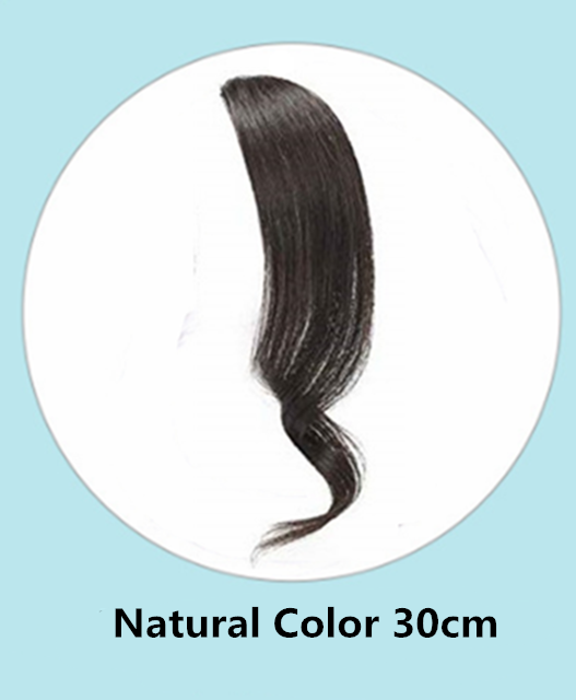 Natural Color 30cm