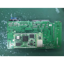 motherboard and coreboard For android 10.0 Car Stereo 2+32G Car Multimedia Player Car Audio Radio(China)