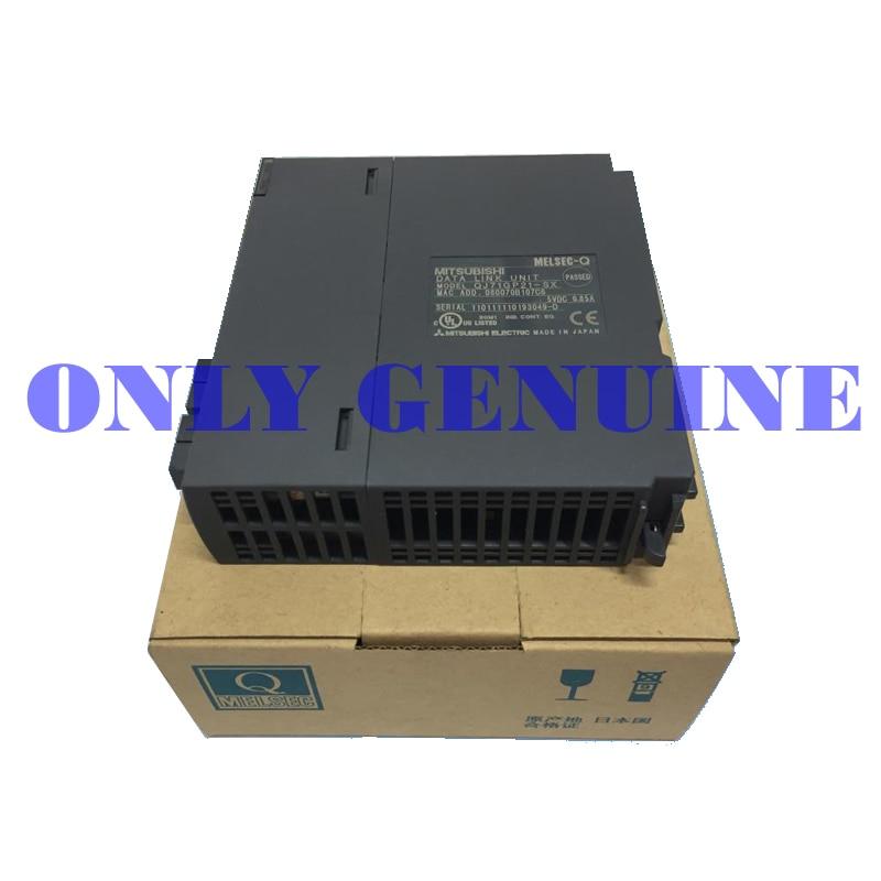 Mitsubishi PLC data link unit QJ71MT91 QJ71E71 100 QJ71LP21G QJ71MB91 QJ71GP21S SX QJ71PB93D QJ71LP21S 25 QJ71LP25 25 QJ71DN91|Connectors| |  - title=