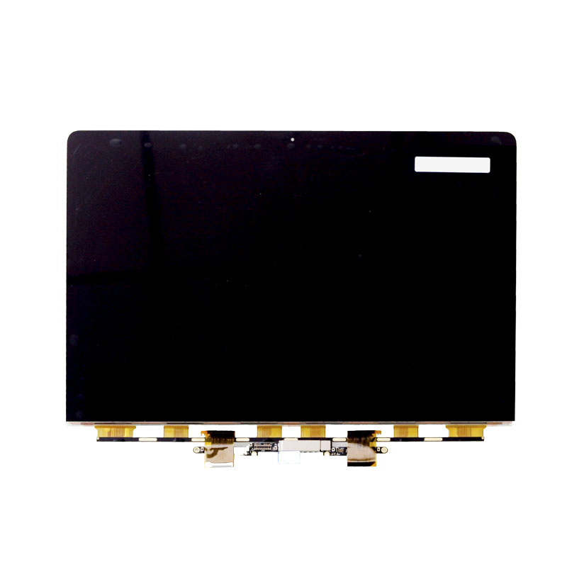 13.3'' Original For Macbook Retina 13 A1706 A1708 LCD Screen / For Macbook Pro A2159 / For Macbook PRO Retina A1989 LCD Display