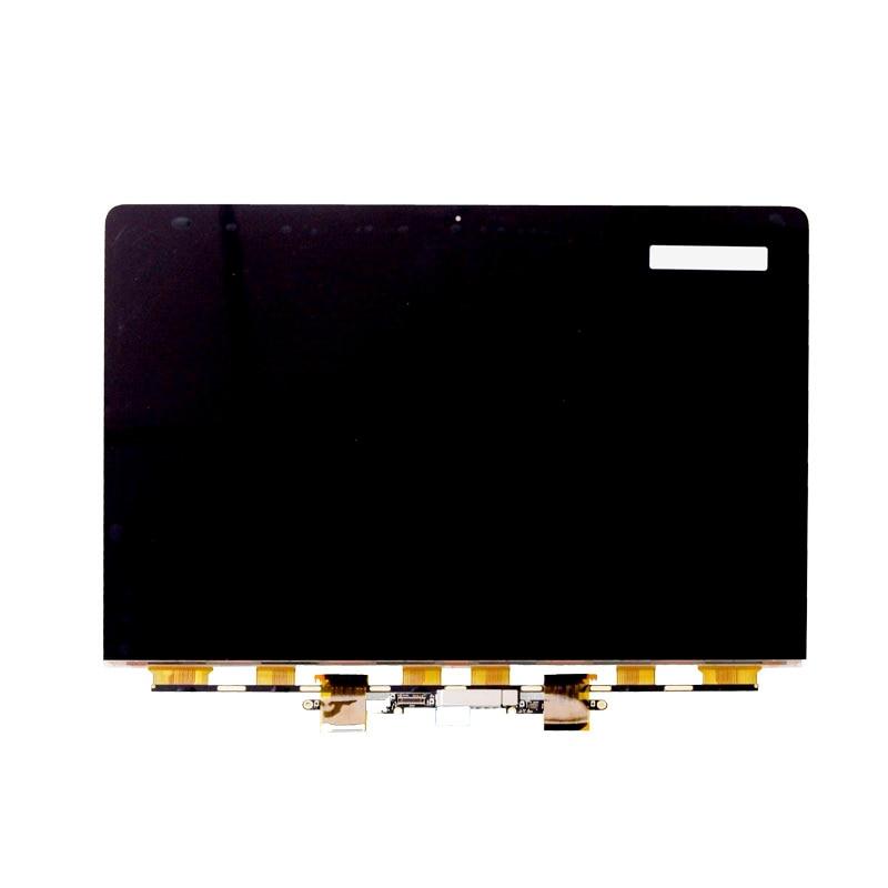 13,3 ''оригинальный для Macbook Retina 13 A1706 A1708 ЖК-экран/для Macbook Pro A2159/для Macbook PRO Retina A1989 ЖК-дисплей
