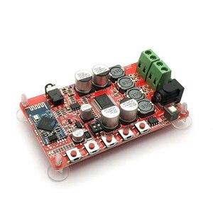 Image 2 - TDA7492P 50W+50W Bluetooth 4.0 Wireless Digital Audio Receiver Amplifier Board