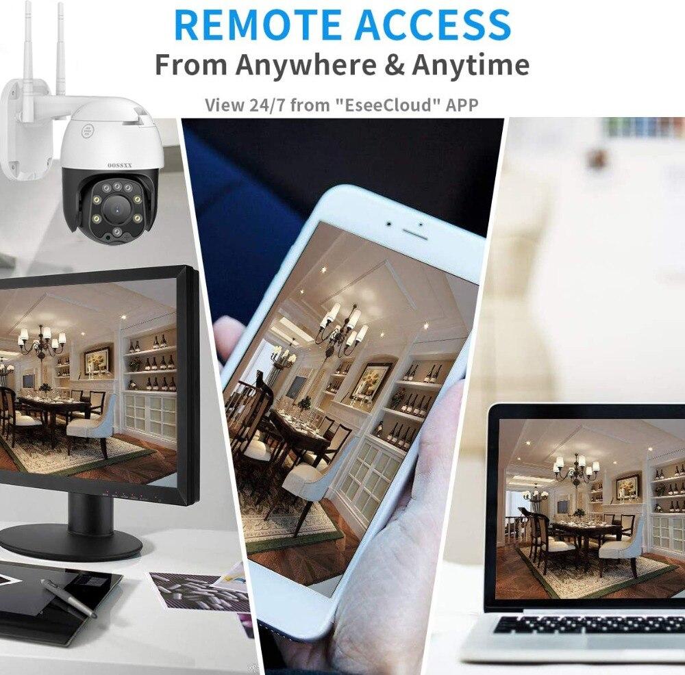 12-remote access