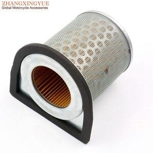 Image 3 - Filtro para ar de motocicleta daelim twister cbx250»